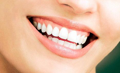 Healthy_teeth1.jpg